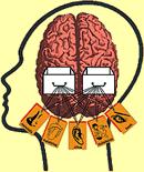 Mentaltraining für mehr Lebensfreude, Gesundheit und Erfolg